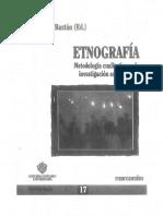 Testimonio y poder de la imagen.pdf