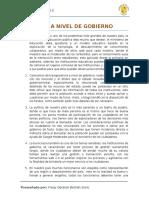 Resumen Gestion Empresarial Part 2