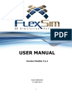 FlexSim_7.1.2_manual.pdf