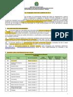 1 Edital 002-2017 - Vagas Para Técnicos Administrativos