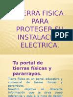 instalarunatierrafisica-120518081442-phpapp01