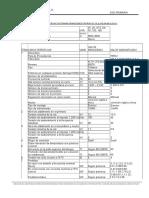 2 1 Especificaciones Tecnicas de Suministro de Materiales Trafos