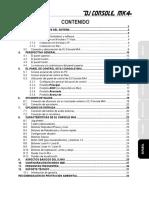 DJ_Console_Mk4_SPA.pdf