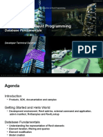 02-Revit API Programming Introduction
