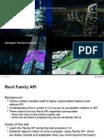 04-Revit API Programming- Families