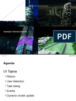 03-Revit API Programming- UI (User Interface)