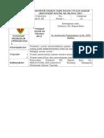 44.a. Transfer Pasien Dari Ruang Pulih Sadar Ke Ruang ODC - Copy