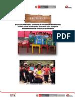 Currículo de Emergencia.pdf