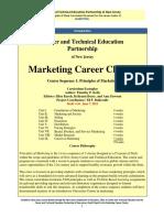 Marketing_I_Curriculum_.pdf