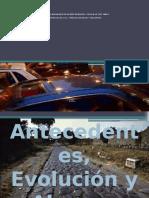 1 Antecedentes_Evolucion.pptx