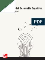 Gutiérez Martínez Francisco - Teorías del desarrollo cognitivo. Paáginas 13-33.pdf