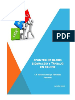 APUNTES LYTE 2014.pdf