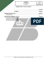 12.20 Avion en General.pdf