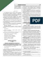 decreto-legislativo-que-facilita-la-constitucion-de-empresas-decreto-legislativo-n-1332-1471011-4.pdf