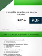 T1_C1_10