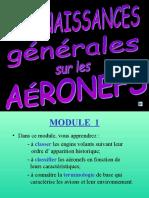 Cours Brevet.Initiation.Aéronautique