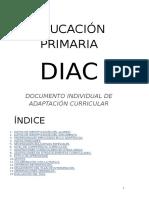 modelo diac 1º Y 2º.docx