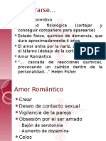 BioquimicaDelAmor