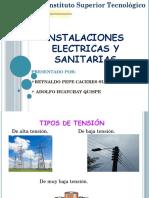 expo de instalaciones VI semestre.pptx