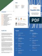 Post-APA-2016-