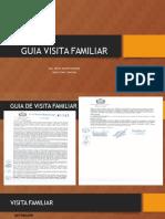 GUIA VISITA FAMILIAR.pptx