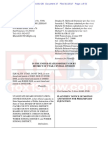 Equality Utah, NCLR injunction request