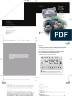 G5 Service Manual