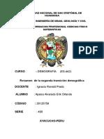 UNIVERSIDAD NACIONAL DE SAN CRISTÓBAL DE.docx