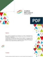 Análisis Mercado IT - Noviembre 2016 (1).pdf