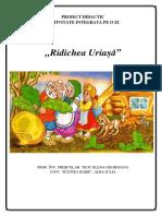 RIDICHEA - Proiect_didactic.pdf