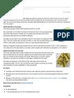 sites udel edu-july avocados