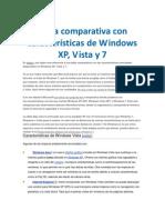 7,Xp y VISTA