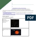 dinamica litosferica
