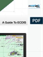 Ecdis Buyers Guide