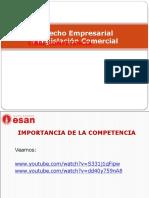 Libre competencia y competencia desleal.pptx