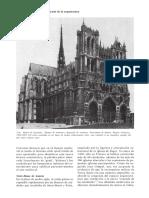 Amiens 01