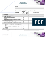 A2. Escala de evaluacion.docx