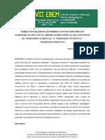SOBRE UM PARADIGMA INTERPRETATIVO DA HISTÓRIA DO.pdf