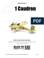 1911_Caudron_Manual_11012013