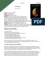 Cronos.pdf