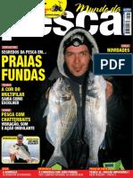 Mundo_Da_Pesca_Nº_191.pdf