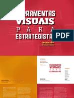 ESTRATEGISTAVISUAL.pdf