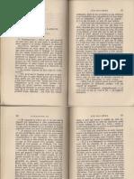 Sartre-L-Ecrivain-Et-Sa-Langue.pdf