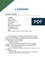 Agatha_Christie-Cainele_Mortii_09__.doc