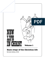 NEW LIFE IN CHRIST 1.pdf