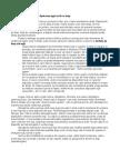 1.Aplicarea legii civile in timp.doc