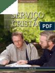Serviço Cristão