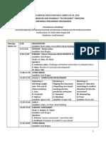 Program Draft 2014 (2) Tmed