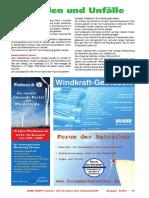 Windkraft-Schaeden-Unfaelle