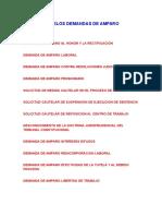 AMPARO.doc